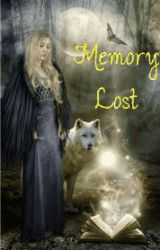 Memory Lost by vknight0666