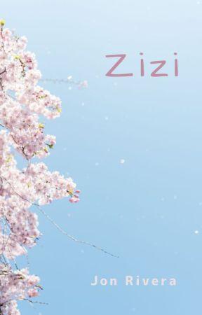 Zizi by jonwrivera
