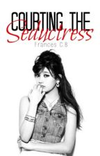 Courting the Seductress (Book 2 of SKJ) by Areumdawo