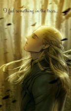 I'm An Elfling Apparently by Sisdragneel