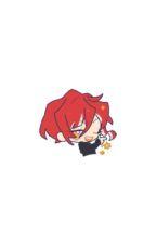 Kirito's Best Friend...? by pishu_lauryn