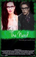 El Nerd [Editando] [Justin Bieber]  [Hot] by justinspriority