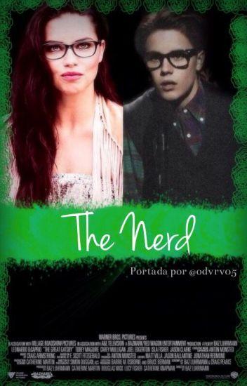 El Nerd [Editando] [Justin Bieber]  [Hot]