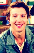 Stay Here By My Side - A Hot Chelle Rae Fan Fiction by youbethewriter