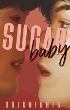 Sugar Baby (KaoXEarth) by sojunights