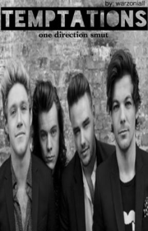 One direction sexually frustrated imagines wattpad