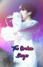 The Broken Singer [Jikook] by Ggukie_Tokki