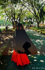 Tabiat Cinta Azalea by andinurulislamiah19