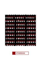 SYSTEM RUIN: SWEET CHAOS | TXTZY by ETHERXXX