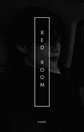 Red Room | KTH by taeqlarity