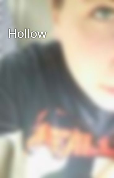 Hollow by Analetdown