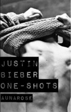 Justin Bieber One Shots (boyxboy) by aunarose