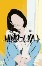WIND-(YA) by cksduf92