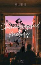 Choreographed Melody by yodazz