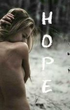 Hope » niall horan by xLina69