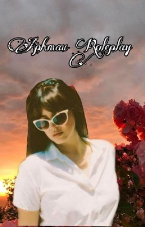 Aphmau Roleplay by ZippityZoppityBoom