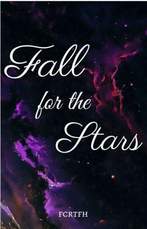 Fall for the Stars by fcrtfh