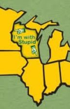 Things Only True Wisconsinites Will Get by cheeseheadforever