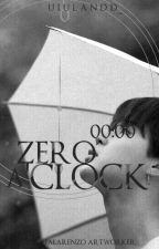Zero O'Clock by CirclePedia