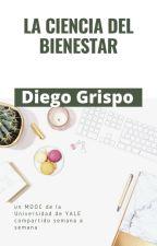 La ciencia del bienestar by diegogrispo