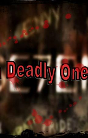 Seven Deadly One-shots by iemmagamer