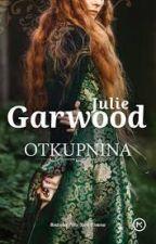 Otkupnina - Julie Garwood by Patriciaavor