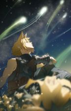 (Cloud Strife x Reader) The Tainted Past...-(COMPLETED)- by Senpai025