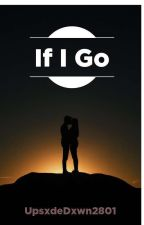 If I go by UpsxdeDxwn2801
