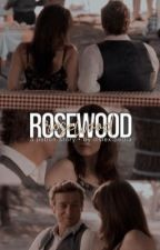 rosewood by itslexipedia