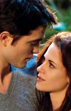 Breaking dawn Epov by AshleyMarieFields