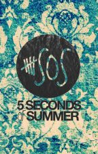 5sos smuts and preferences! by rainbowduck1122