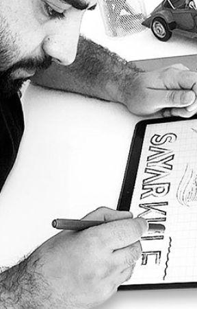 Logo Tasarımı - Logo Design - www.ismailtoparli.com by toparli