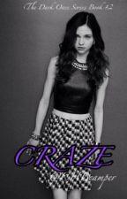 CRAZE [Leo Valdez] by CHBcamper