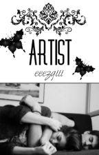 ARTİST by Eeezgiii