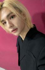 - ̗̀  LA  HISTORIA DE MIS PADRES -  ILJAE   ̖́-  (ADAPTACIÓN) by BloomBae2000