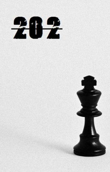 202. [en Réécriture]