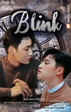 BLINK [Kaisoo] ✓ by MadlyWang
