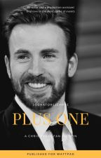 Plus One (Chris Evans Fanfic) by sognatoresempre