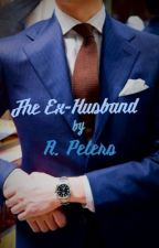 The Ex-Husband by AliPeters