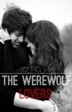 The Werewolf Lovers by 1D_HG_HP