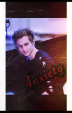 Anxiety by Anxiety_1999