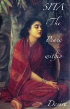SITA: The Peace Within by livelong456