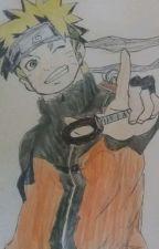 Les dessins mangas d'une amatrice! by matriochkaa