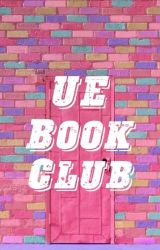 UE Book Club by samarawann