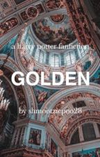 golden {f.w} by shmootziepoo28