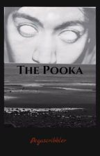 The Pooka by Pegascribbler