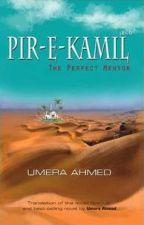 Peer e Kamil S.A.W. by SalManSiddiQue8