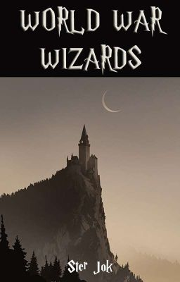 Đọc truyện World War Wizards