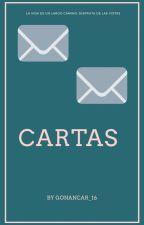 Cartas by Gonancar_16