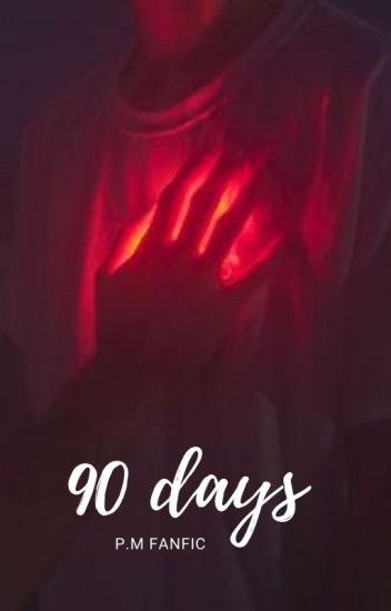 90 days fiance // Payton Moormeier